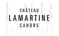 Château Lamartine