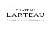 Château Larteau