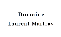 Domaine Laurent Martray