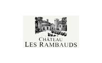 Château Les Rambauds