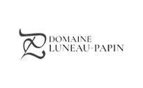Domaine Luneau Papin