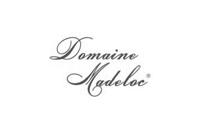 Domaine Madeloc