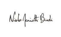 Nicolas Mariotti-Bindi