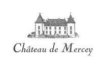Château de Mercey