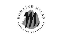 Domaine Henri Milan