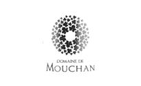 Domaine de Mouchan