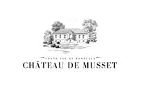 Château de Musset