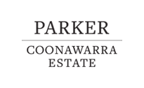 Parker Coonawarra Estate
