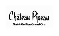Château Pipeau