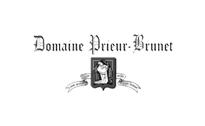 Domaine Prieur-Brunet