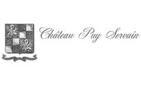 Château Puy Servain