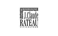 Jean-Claude Rateau