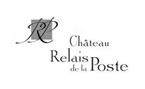 Château Relais de la Poste