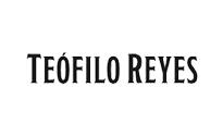 Bodega Teófilo Reyes