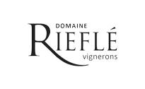 Domaine Rieflé-Landmann
