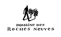 Thierry Germain - Roches Neuves