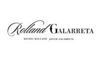 Rolland et Galarreta