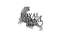 Royal Sedang