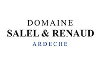Domaine Salel et Renaud
