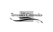 Les Terrasses Cévenoles