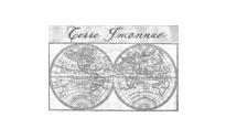 Domaine Terre Inconnue