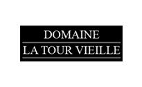 Domaine La Tour Vieille
