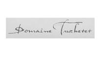 Domaine Truchetet
