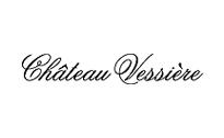 Château Vessière