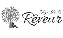 Vignoble du Rêveur