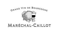 Domaine Maréchal-Caillot