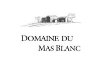 Domaine du Mas Blanc