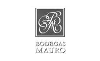 Bodegas Mauro - San Roman