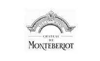 Château de Monteberiot
