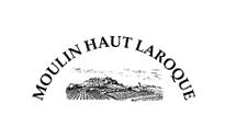 Château Moulin Haut-Laroque