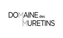 Domaine des Muretins