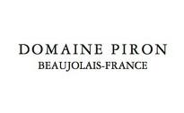 Domaines Dominique Piron