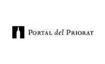 Bodega Portal del Priorat