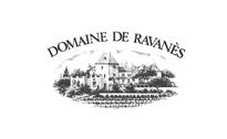 Domaine de Ravanès