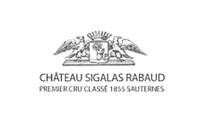 Château Sigalas Rabaud