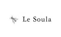Le Soula