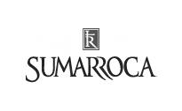 Bodegues Sumarroca