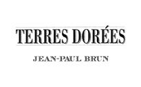 Jean Paul Brun - Terres Dorées