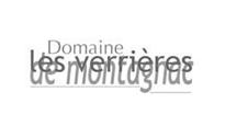 Les Verrières de Montagnac