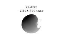 Château Vieux Pourret