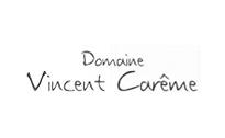 Domaine Vincent Carême