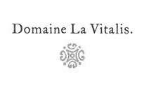 Domaine La Vitalis
