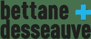 Sélection de vins notés :bettane et desseauve