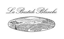 Domaine la Bastide Blanche