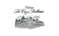 Château la Caze Bellevue