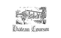 Château Coursou